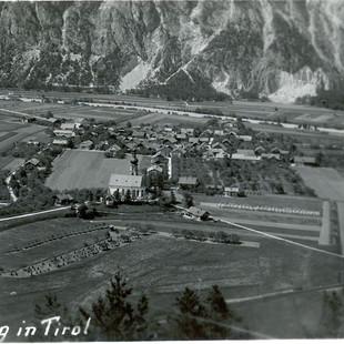 Haiming um 1930.JPG