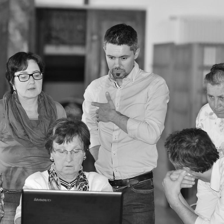 Landesausschuss für das Chronikwesen in Tirol