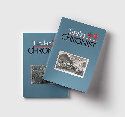 Tiroler Chronist_alt.jpg