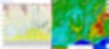 meteo parapente.PNG