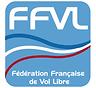 FFVL Fédération française de parapente