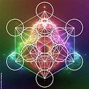 metatrons cube.jpg