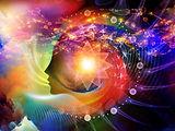 healing mind image.jpg