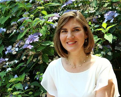 Jennifer Norton Blue_edited.jpg