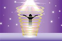 Light spiral.jpg