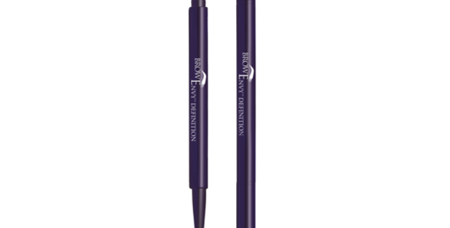 Ey Envy Brow Pencil Definition