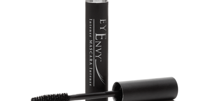 Ey Envy Conditioning Mascara
