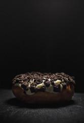 20210409-donut111111111-1.jpg