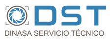 DST-LOGO-01-200p.png