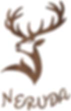 Neruda Logo.png