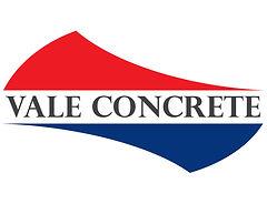 Vale Concrete ReadyMix