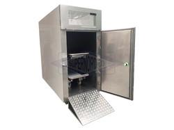 Refrigerador Mortuorio