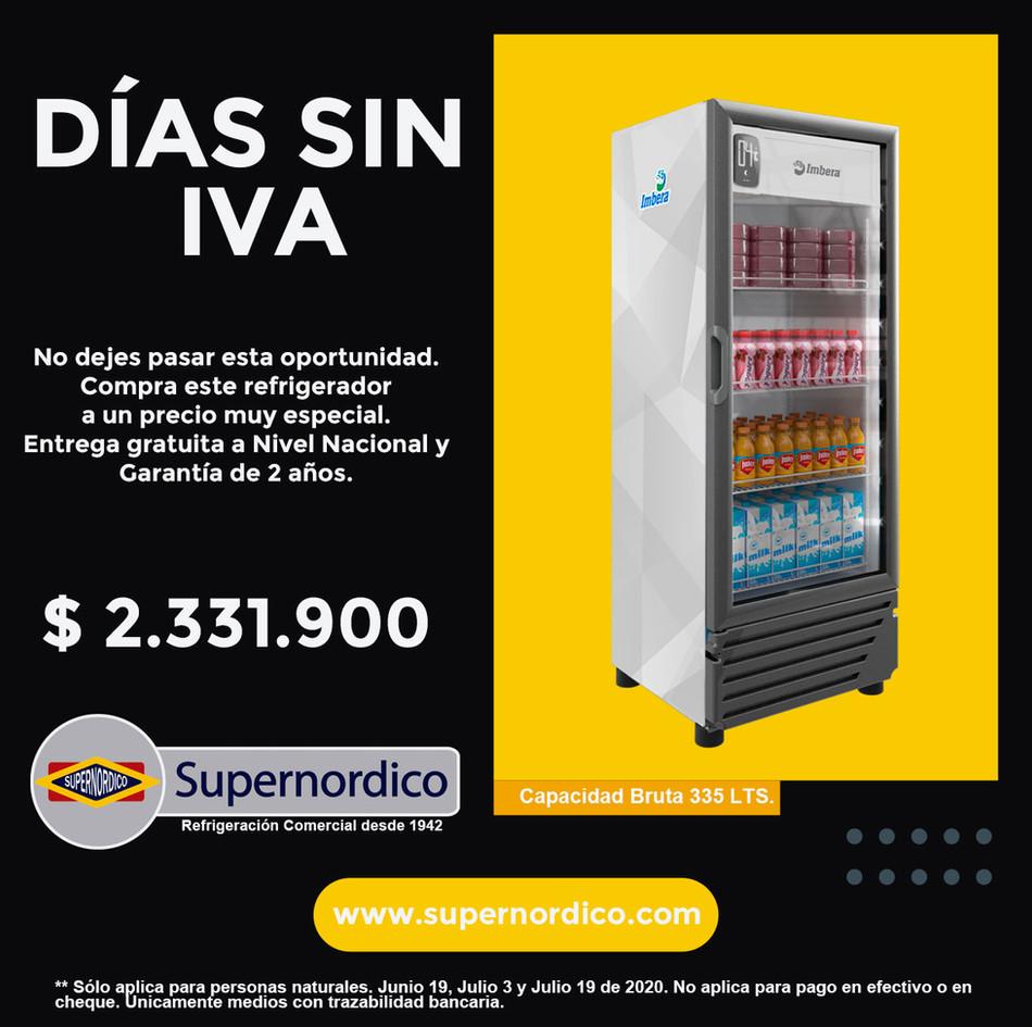 VR12-SIN-IVA.jpg