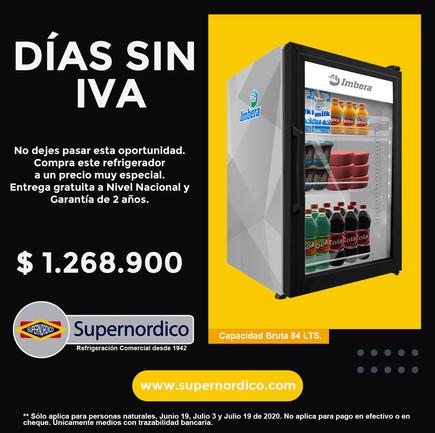 NV80-SIN-IVA.jpg