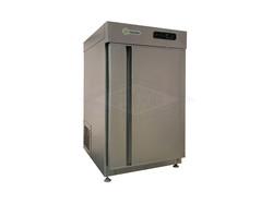 Congelador Uso General Laboratorio