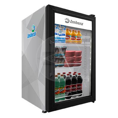Refrigerador NV80