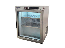 Refrigerador Uso General Lab