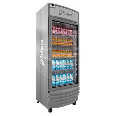 Refrigerador RV18
