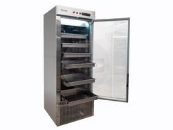Refrigerador con gavetas para Laboratorio