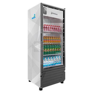 Refrigerador VR17