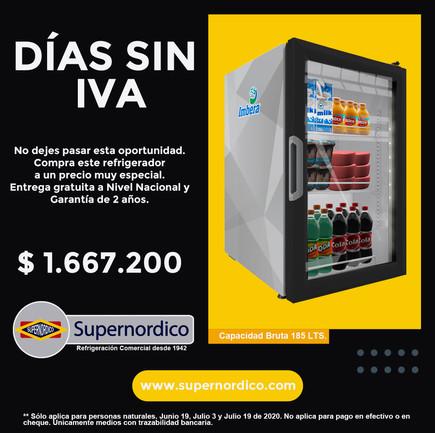 NV120-SIN-IVA.jpg