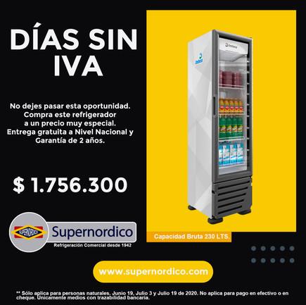 VR08-SIN-IVA.jpg