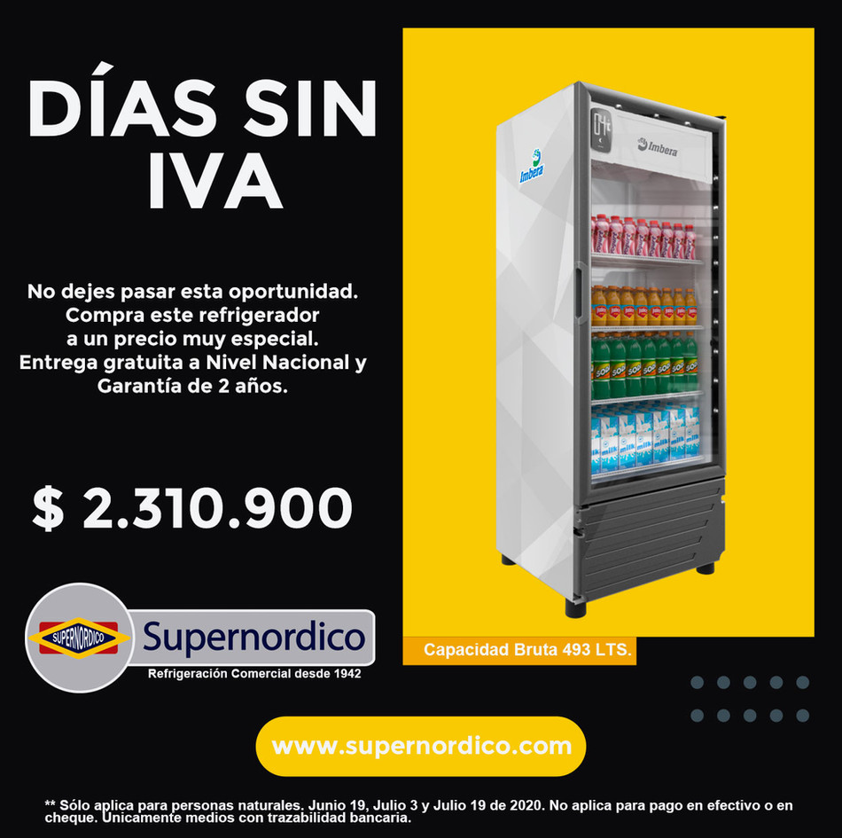 VR17-SIN-IVA.jpg