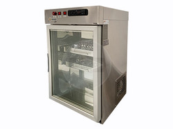 Refrigerador Medicamentos