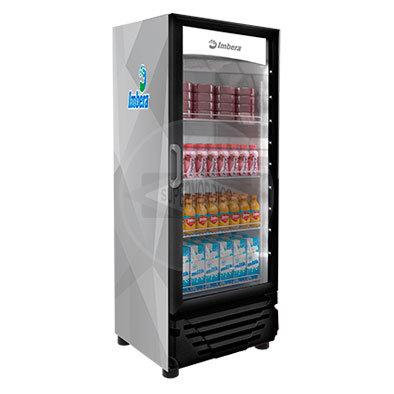 Refrigerador NV13