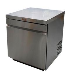 Mesón Refrigerado