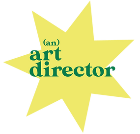 artdirector.png