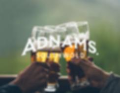 adnams2.png
