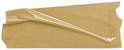 brown-tape-09.png