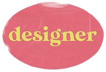 designersticker.png