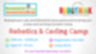 Webpage New Summer Camp!.png