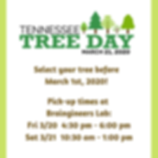Event TN Tree Day.png