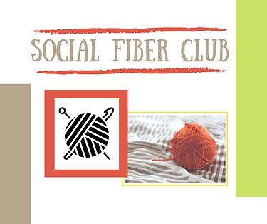 Logo Social Fiber Club (1).png