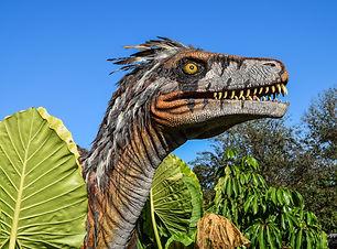 DinoJurassic.jpg