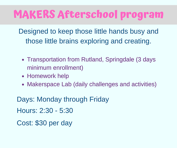 Makers-Afterschool.png
