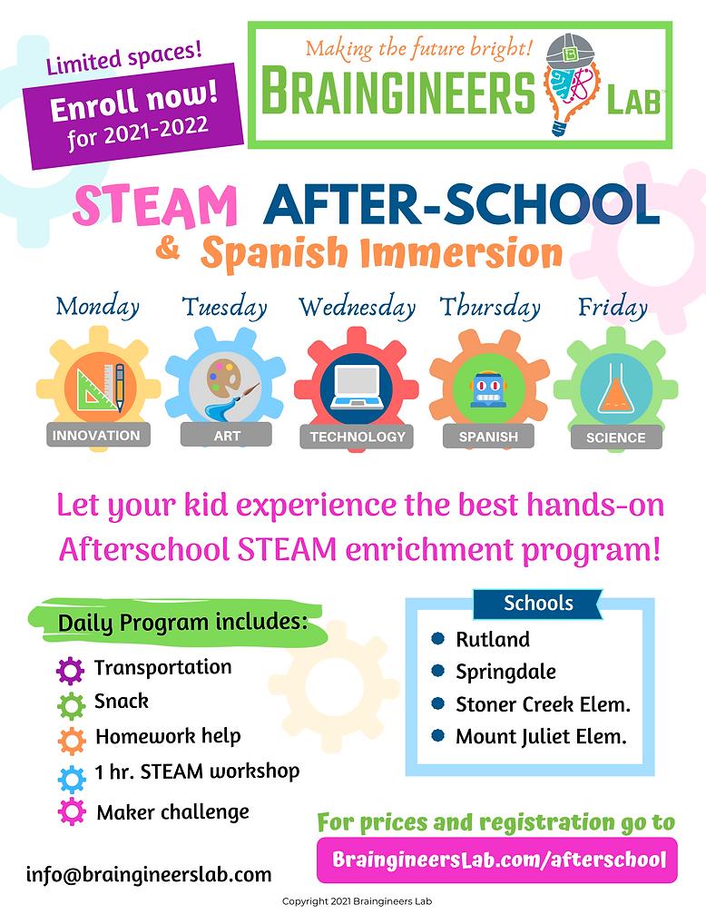 Drop-off Afterschool 2020.png