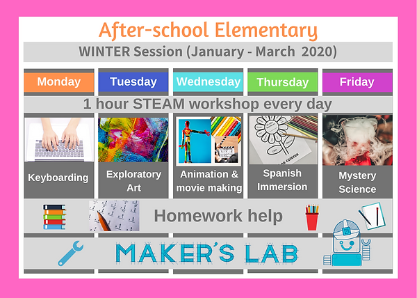Winter After-school Elementary 2020.png
