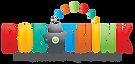 RoboThink Logo PNG.png