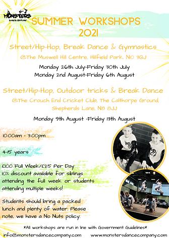 Summer Workshops 2021.png