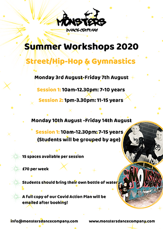 Summer Workshops 2020.png