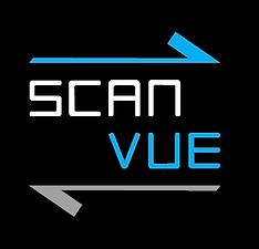 ScanVue.Logo.TM.png