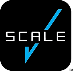 ScaleCheck.Logo.TM.png