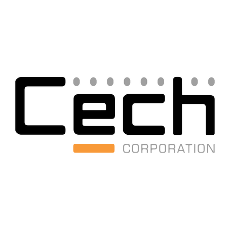 We (Cech Corporation) are starting a blog with the launch of our new website!