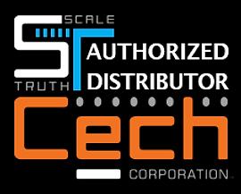 Cech Distributor.png