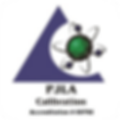 PJLA Acredidation.png