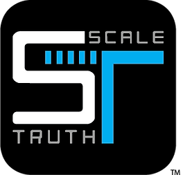 ScaleTruth.Logo.TM-02.png
